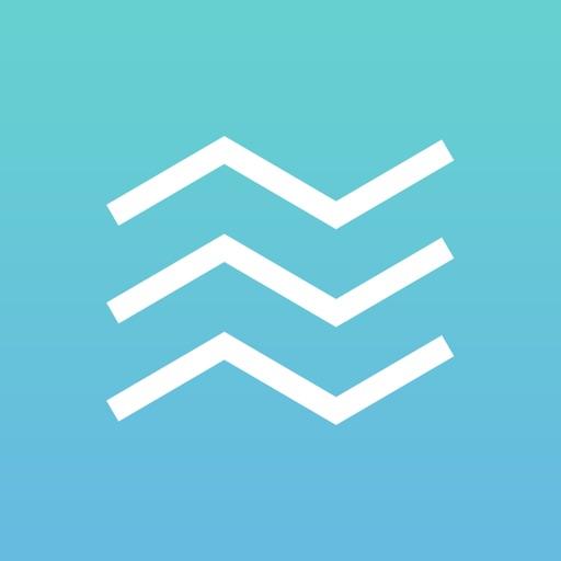 Wynd Air Tracker and Purifier-SocialPeta