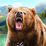 Hunting Clash: Animal Hunter Games, Deer Shooting-SocialPeta