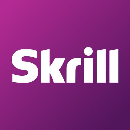 Skrill - Transfer Money-SocialPeta