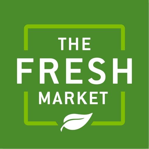 The Fresh Market-SocialPeta