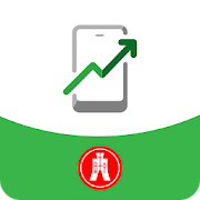 Hang Seng Invest Express-SocialPeta