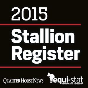 Quarter Horse Stallion-SocialPeta