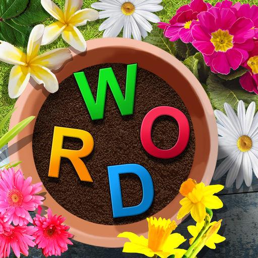 Il Giardino delle Parole-SocialPeta