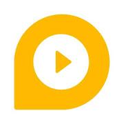 Lokal App - Karimnagar, Vijayawada, Warangal News-SocialPeta