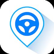 DropCar Parking  Car Care-SocialPeta