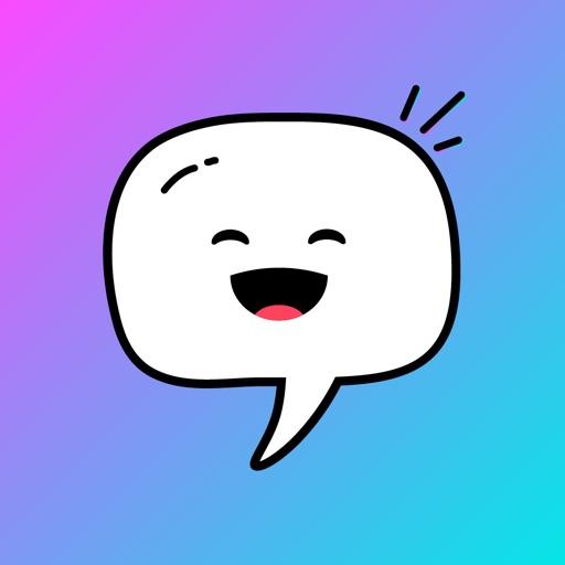 Faces: funny selfie gif, video-SocialPeta