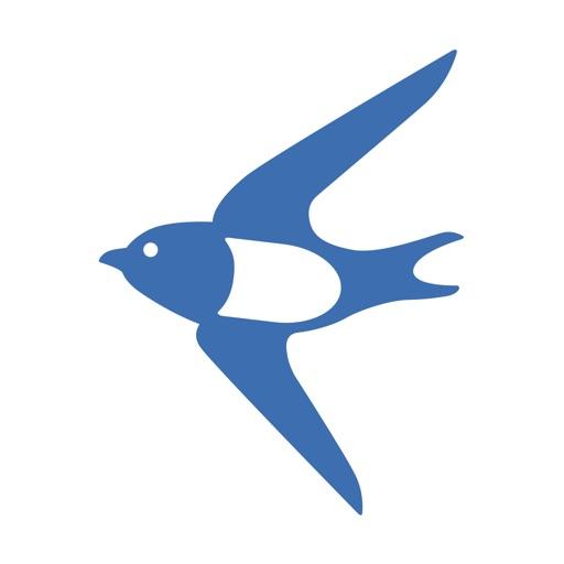 会計ソフト freeeで確定申告&青色申告-SocialPeta