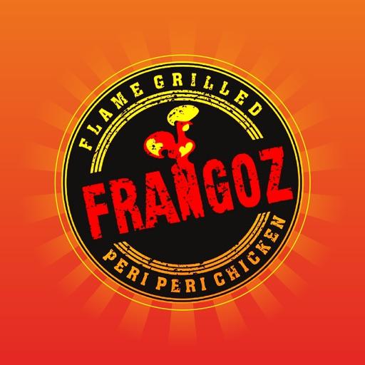 Frangoz Peri Peri-SocialPeta