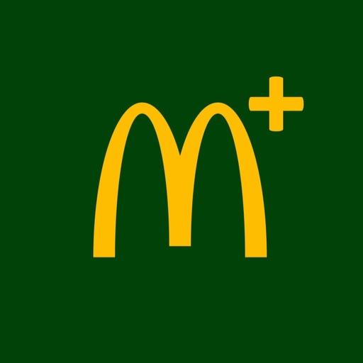 McDo+-SocialPeta