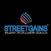 Streetgains-SocialPeta