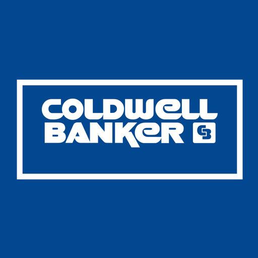 Coldwell Banker-SocialPeta