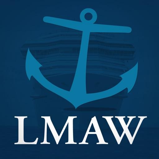 Cruise Ship Lawyer-SocialPeta