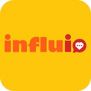 INFLUIO - INFLUENCER MARKETING PLATFORM-SocialPeta