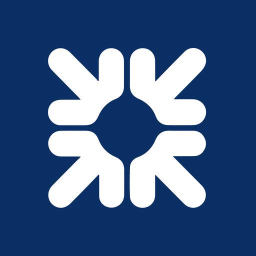 Royal Bank of Scotland-SocialPeta