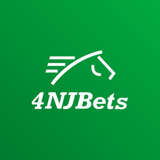 4NJBets - Horse Racing Betting-SocialPeta