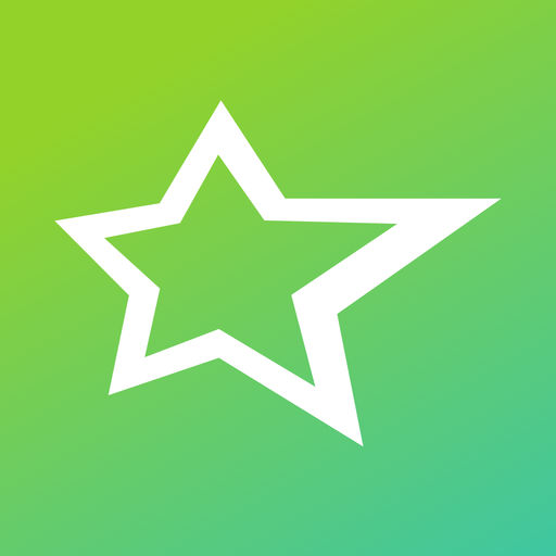 StarNow Audition Finder-SocialPeta