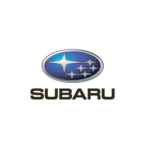 Subaru-SocialPeta