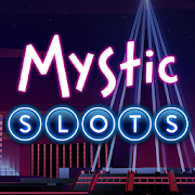 Free Slot Machines  Casino Games - Mystic Slots-SocialPeta