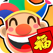 Rummy Pop! The newest, most exciting Rummy Mahjong-SocialPeta