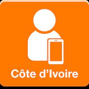 Orange et moi Côte d'Ivoire-SocialPeta