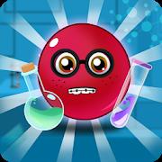 Ball Puzzle-SocialPeta