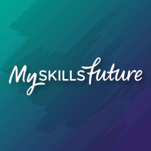 MySkillsFuture-SocialPeta