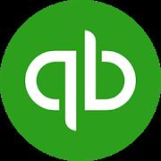 QuickBooks Accounting: Invoicing  Expenses-SocialPeta