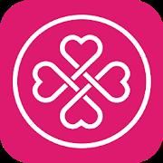 Lixibox-SocialPeta