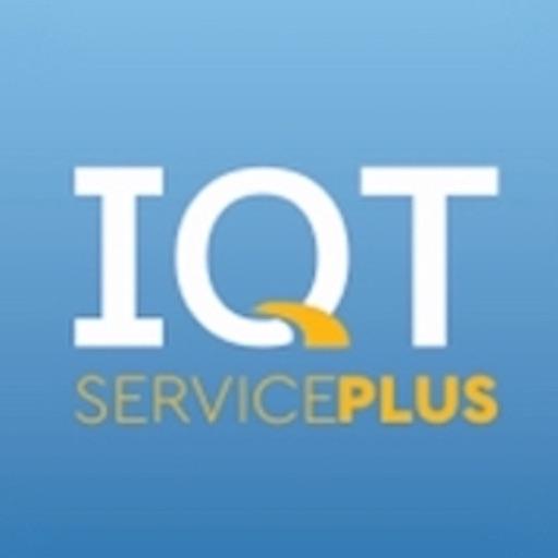 IQT Service Plus-SocialPeta