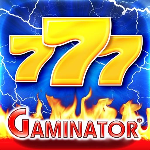 Gaminator Игровые Автоматы 777-SocialPeta