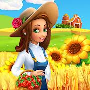 Funky Bay - Farm  Adventure game-SocialPeta
