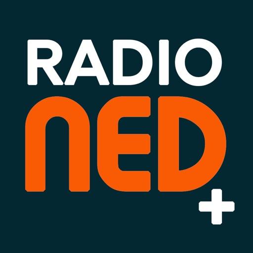 radioNED+-SocialPeta