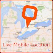 Live Mobile Location Tracker-SocialPeta