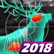 Wild Hunt:Sport Hunting Games. Hunter  Shooter 3D-SocialPeta