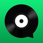 JOOX Music-SocialPeta
