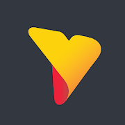Yellowfin Mobile-SocialPeta