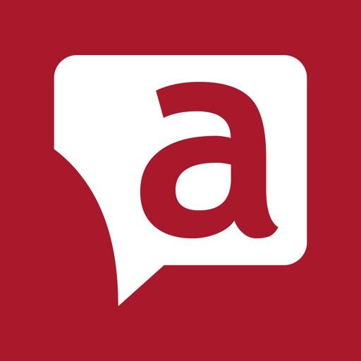 Apollo.lv-SocialPeta
