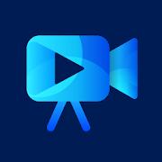 Streamify-SocialPeta