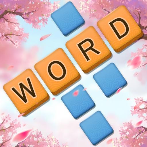 Word Shatter -Puzzle word game-SocialPeta