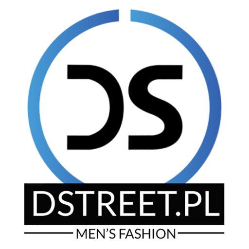 Dstreet - mobilny świat mody-SocialPeta