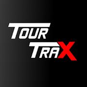 TourTrax-SocialPeta