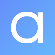 Adapt - Revision Timetable-SocialPeta