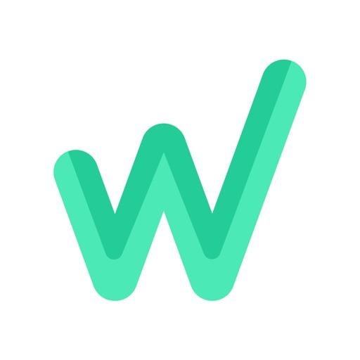 Weekly - Budget App-SocialPeta
