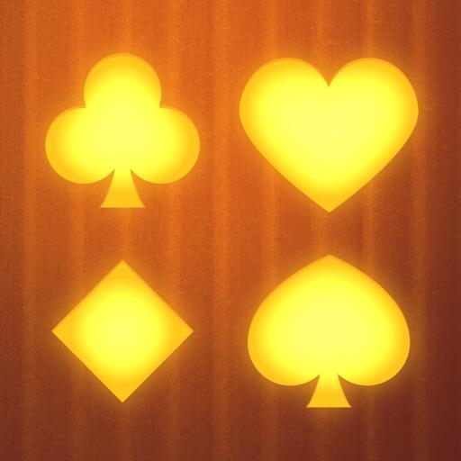 Solitaire Cube: Card Game-SocialPeta