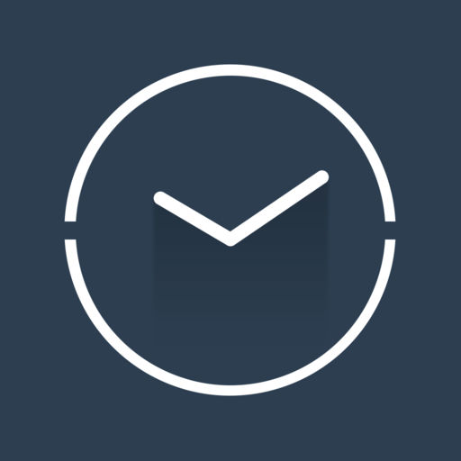 TimeWidget - 通知中心小历、世界时钟、纪念日-SocialPeta