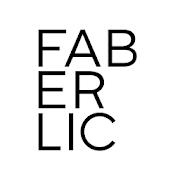 Faberlic-SocialPeta