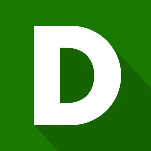 Báo Dân trí - Dantri.com.vn-SocialPeta