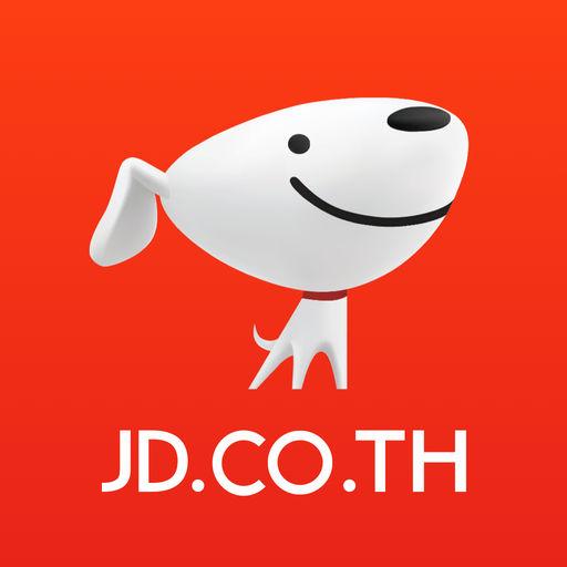 JD CENTRAL - Online Shopping-SocialPeta
