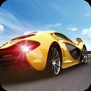 Xtreme Drift Car Racing-SocialPeta