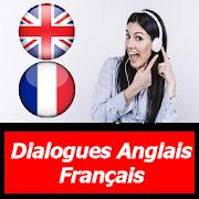 dialogues anglais français quotidien audio texte-SocialPeta